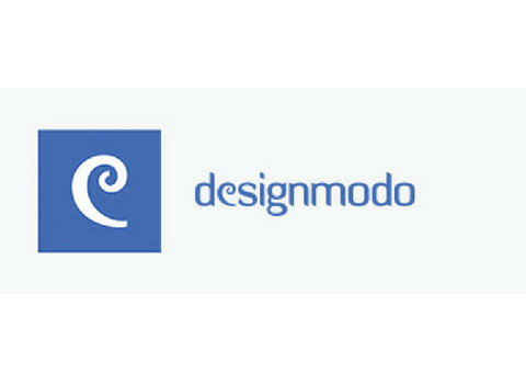design-modo-offers-coupons-promo-codes
