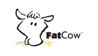 fatcow-hosting-coupons-promo-codes
