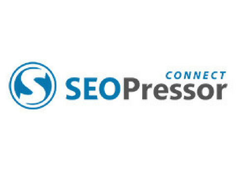 seo-pressor-offers-coupons-promo-codes