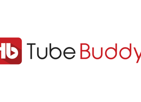 tube-buddy-offers-coupons-promo-codes