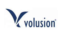 volusion-offers-coupons-promo-codes