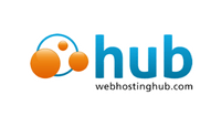 webhostinghub-hosting-coupons-promo-codes