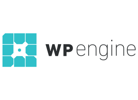 wp-engine-hosting-offers-coupons-promo-codes1
