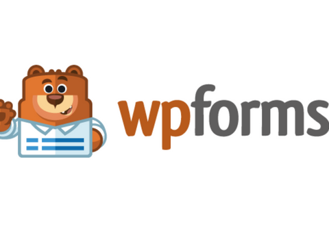 wp-forms-offers-coupons-promo-codes
