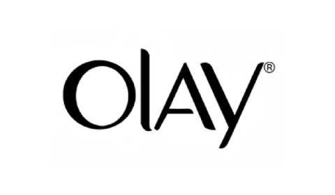 olay-coupon-discount-promo-code