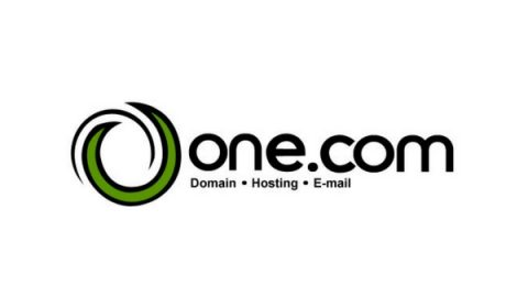 one.com-coupon-discount-promo-code